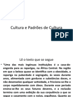 Cultura-e-Padrões-de-Cultura