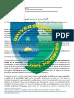 POR QUE OCUPARSE DE LA LECT ESCRT UNIVERSIDAD (1)