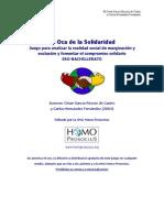 oca_solidaridad