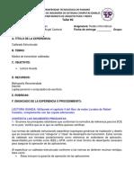 Taller#3 - Cableado Estructurado - REDES.docx