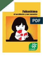 ACCIDENTE FUKUSHIMA