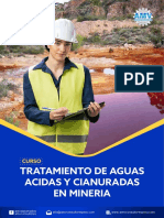 Brochure_Tratamiento de Aguas Ácidas y Cianuradas_compressed