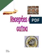 receptari 1-2009-2010