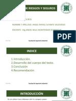 PRESENTACION OFICIAL - COASEGUROS
