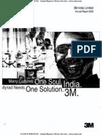 3M India Ltd-08