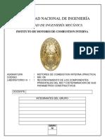 1-protocolo determinacion de parametros constructivos
