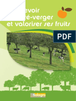 f82_f63_brochure-pre-verger-web