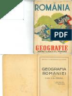 Geografie-pentru-clasa-a-III-a-primara-1942
