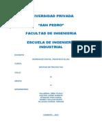 Proyecto_Saneamiento