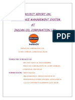 iocl project 1 (1)