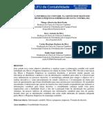 2-3174-3186_a_utilizacao_da_informacao_contabil.pdfVER