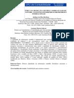 3-3130_analise_bibliometrica