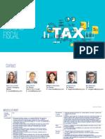 Tax Card 2021 RO Web