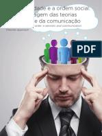 120-461-1-SM (1).pdf análise sustenta-se nas teorias da Comunicação e da Semiótica.
