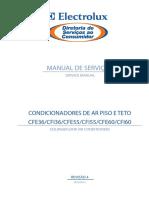 CONDICIONADORES-DE-AR-PISO-E-TETO