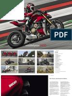 Ducati_Modellpalette_2
