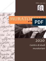 MOL 2020