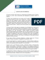 comunicado_rdh_-_12_maro