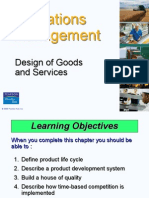 Ops mgmt_L5 Product Design