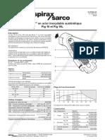 F16L_Filtre_Y-TI-P160-01-FR