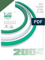 INCO-ZPUT-katalog-uszczelnienia