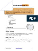 comp guide