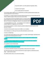 fondamenti di nformatica