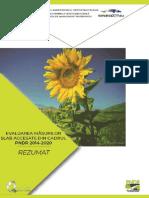 rezumat-executiv-studiu-de-evaluare-masuri-slab-accesate-20.05.2019-RO