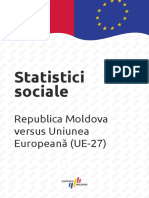 Brosura RM UE Sociala 2021