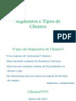 Segmentos e Tipos de Clientes.pptx