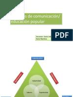 Presentacion-matrices