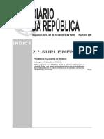 Emenda SI_2020