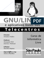 ap_livres