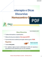 doc(6)