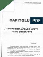 Mauzu-curs1