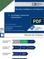 02_BIR_Grundlagen relationaler Datenbanken