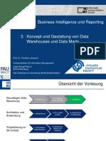 03_BIR_Konzept und Gestaltung von Data Warehouses und Data Marts