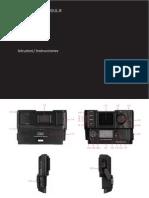 Digital-Modul-R Istruzioni per l uso_it-1