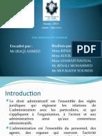 Acte administratif unilatéral-1 (2)