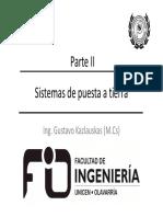 U8_IE_Sistemas de PAT_2