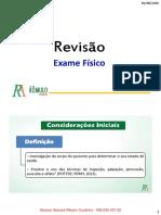 Exame Fisico (3)