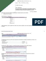 Retenção de Impostos de Serviços - PIS, COFINS e CSLL - Série 1 - TDN