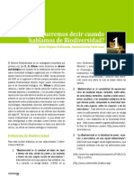 la bIODIVERSIDAD-22-27