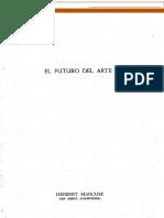 ARTE. FUTURO