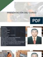 1- COMPENDIO DE MECANICA DE ROCAS