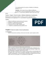 Séance 1 PHY 349 (1)