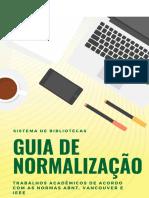 Guia-de-Normalizao---SisBi-UFABC