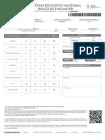 2019-2020-25DPR0961K-BARA080613MSLSBNA4 (1)