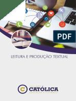 Leitura_e_Produção_Textual-UCA_EAD