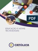Educação_e_Novas_Tecnologias-UCA_EAD
